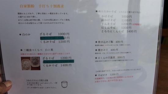 VE100298.jpg