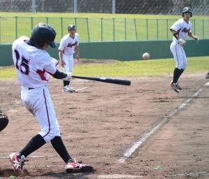 170429大学野球09_030