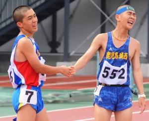 170531-3男子競歩_040