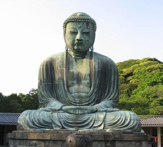 20170512鎌倉大仏