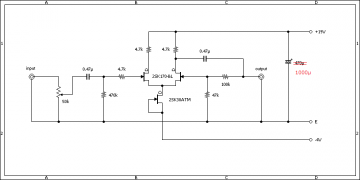 audio_preamplifier_fet_01_1kuf.png