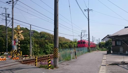2017 幡豆町 01