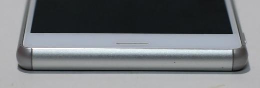 Xperia XZ Premium 07