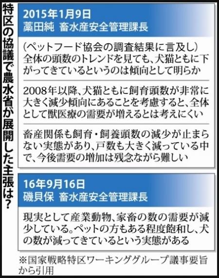Mainichi_20170605-01.jpg