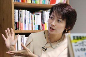 Mochizuki-Isoko_20160925_Litera.jpg