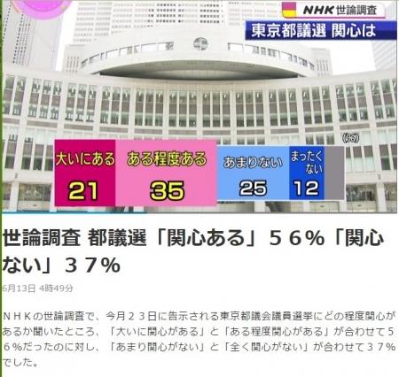 NHK-NEWS_20170613_Tokyo-Pole.jpg