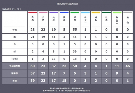 NHK_20170703_Togisen-02.jpg