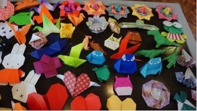 origami10.jpg