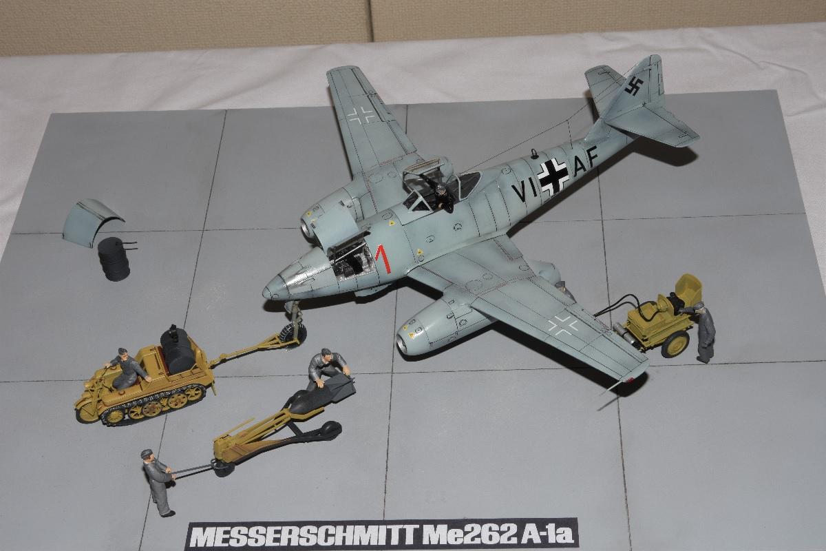 飛行機40