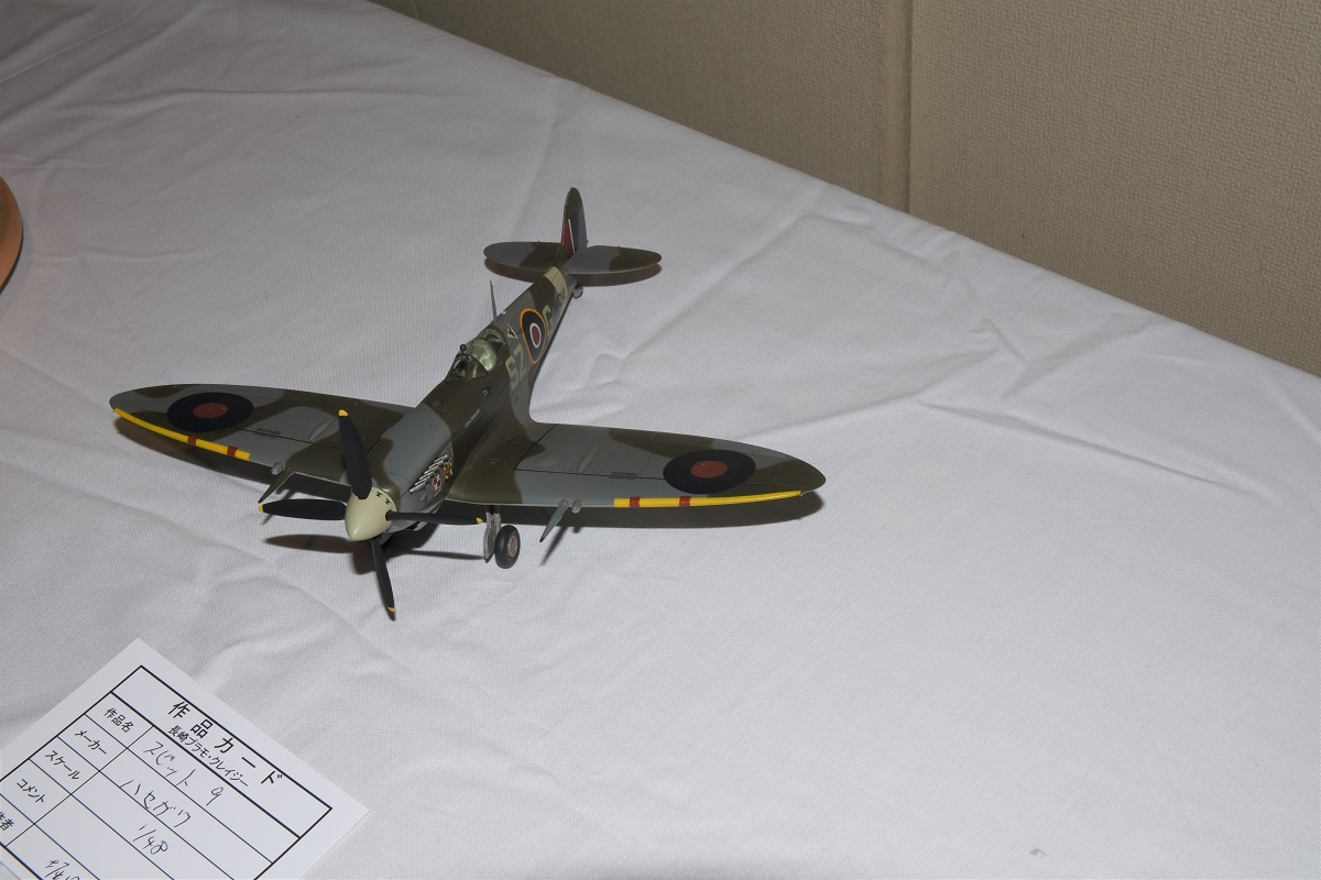 飛行機65