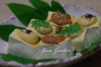 豆腐田楽1670606
