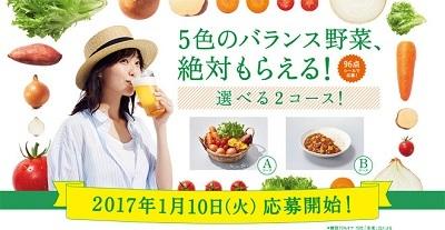 野菜セット①