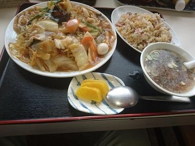 七福ラーメン2