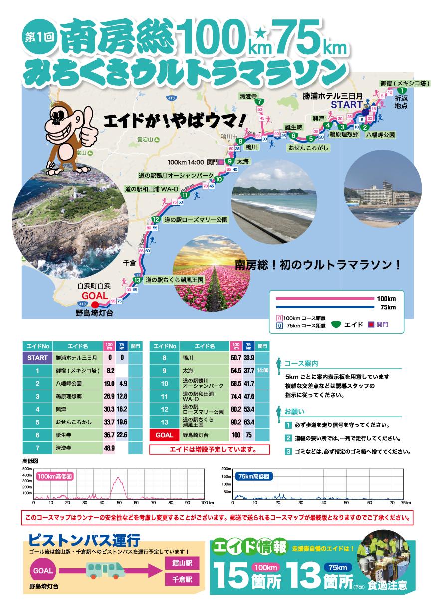 map_minamiboso_201706300711254fa.jpg