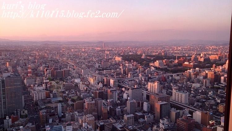 2017超高層ビル