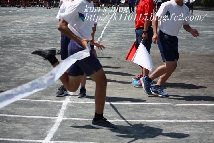2017体育祭 (3)