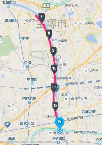 20170503-2