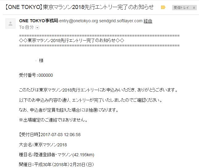tokyo entry