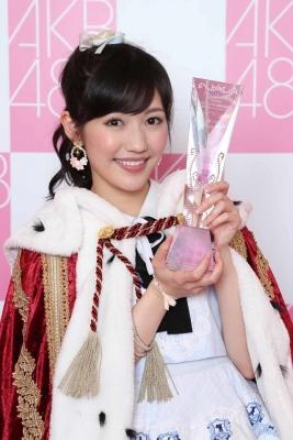 news_xlarge_akb48_senkyo20140607_20.jpg
