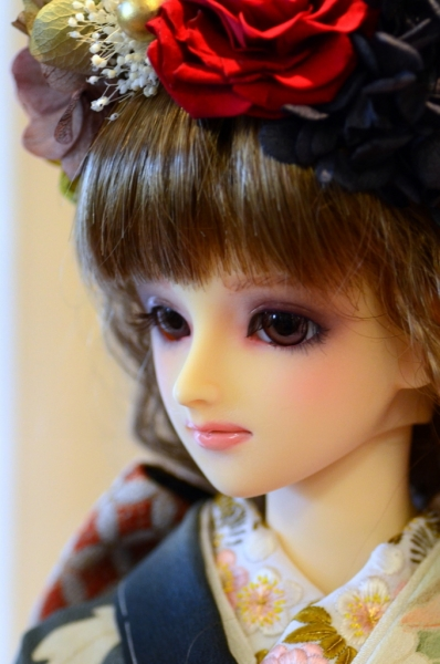 DSC_4053.jpg