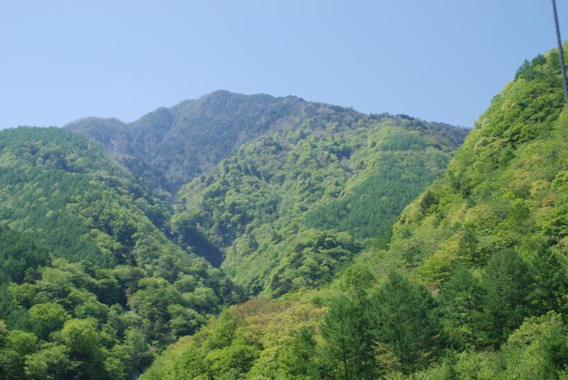 北精進ヶ滝49