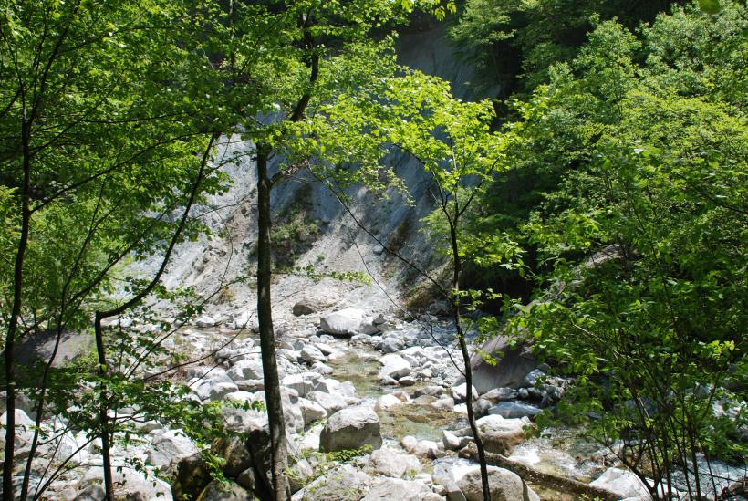 北精進ヶ滝62