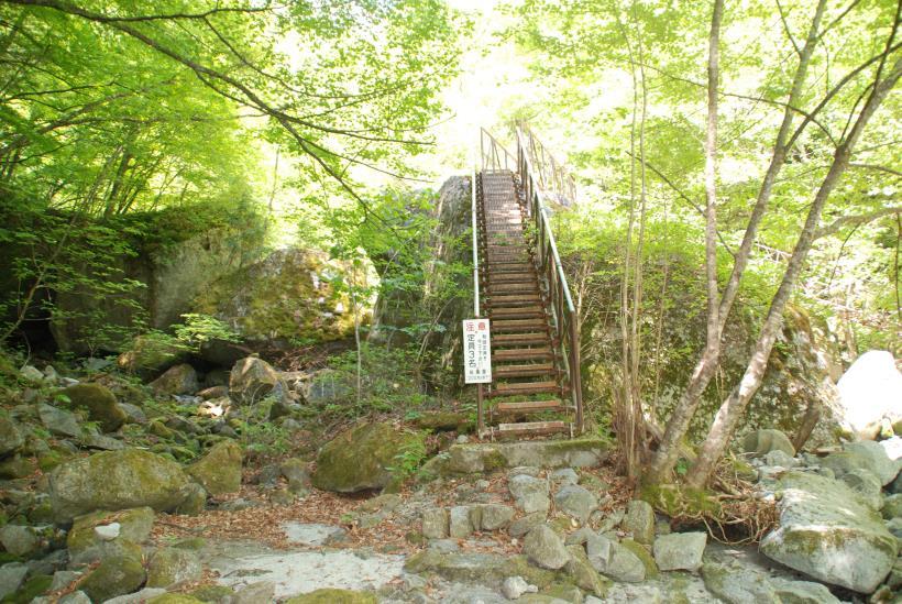 北精進ヶ滝123