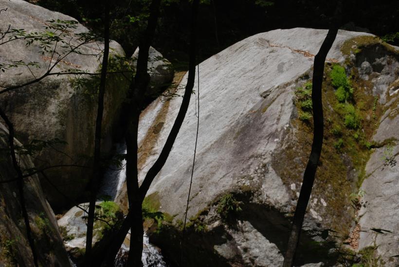 北精進ヶ滝133