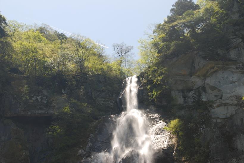 北精進ヶ滝197