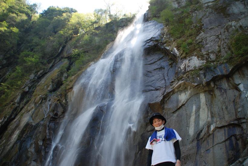 北精進ヶ滝221
