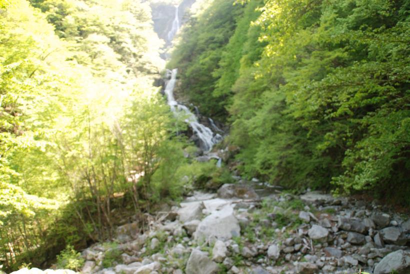 北精進ヶ滝254