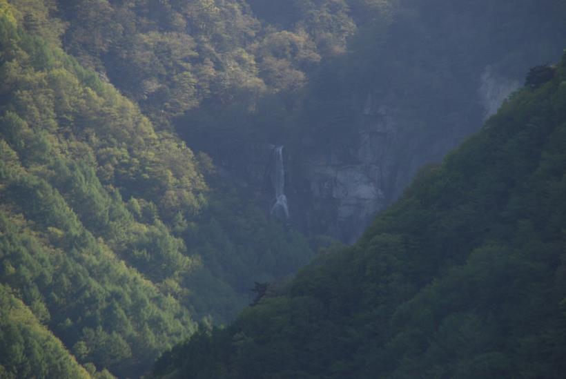 北精進ヶ滝302