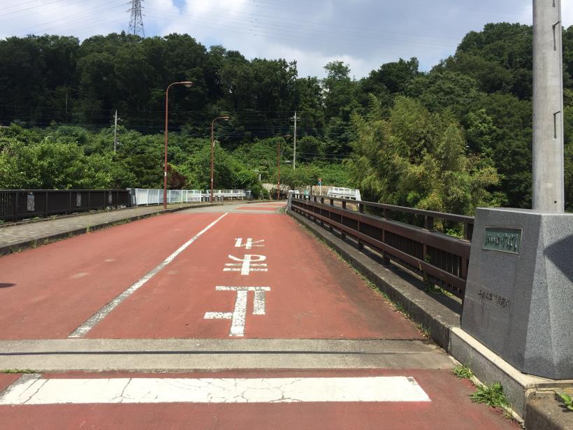 菅生北尾根152