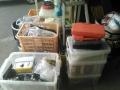 工具、小物雑貨、小物家電 i