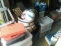 工具、小物雑貨、小物家電 i2