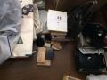 結城紬、大島、ヴィトン財布新品、GUCCIバッグ、皮製バッグ、肥後象嵌小物、和装小物 s