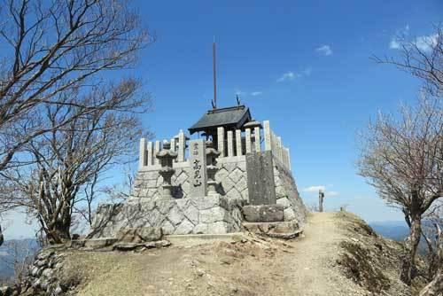 170428神社