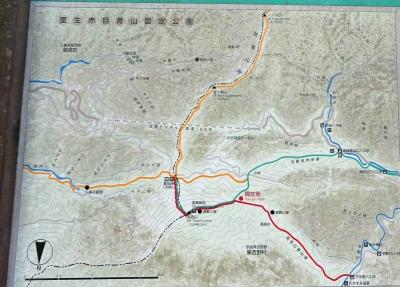 170428地図