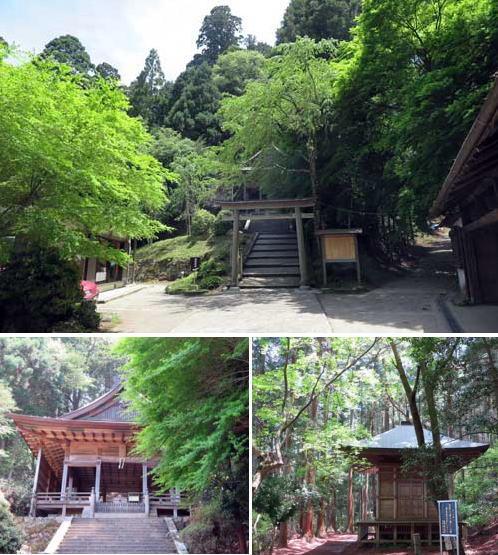 170508金峰神社2