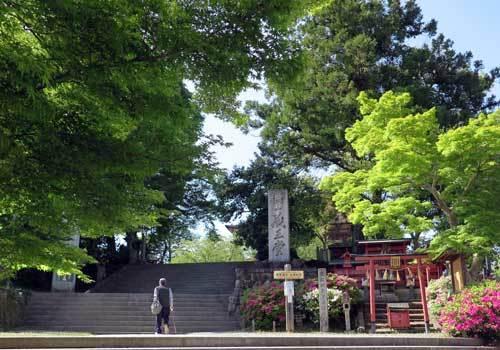 170508蔵王堂