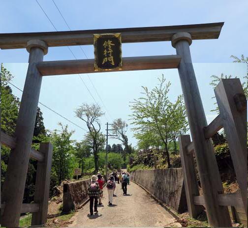 170511金峯神社