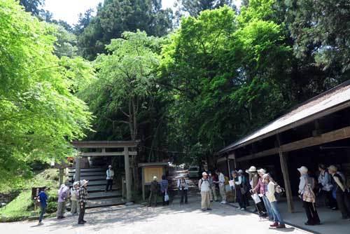170511金峯神社2