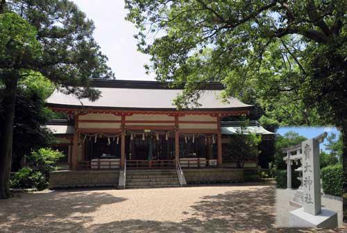 170603売太神社