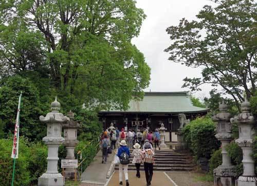 170608柳澤神社