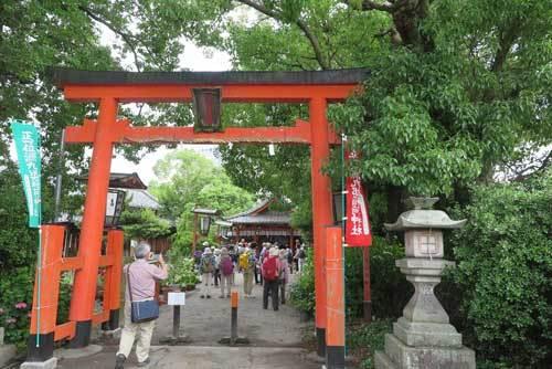170608源九郎稲荷神社