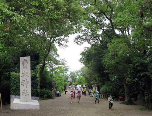 170608売太神社