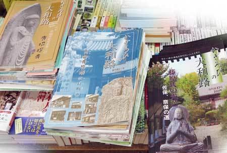 170612豊住書店