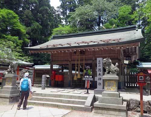170616葛木神社