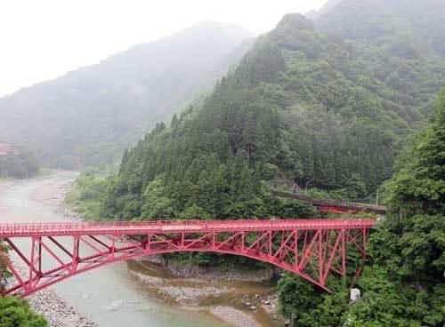 170625山彦橋