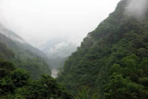 170625峡谷